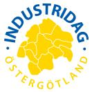 industridag_symbol