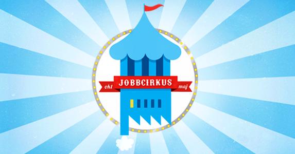 573-Jobbcirkus_575x300