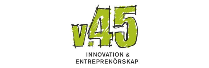 v45_header