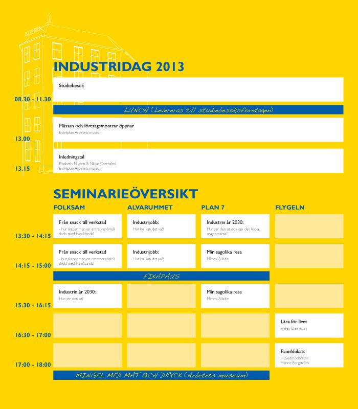 industridag_schema