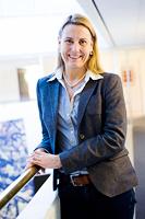 Madeleine Soderstedt Sjoberg