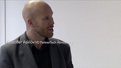 PartnerTech